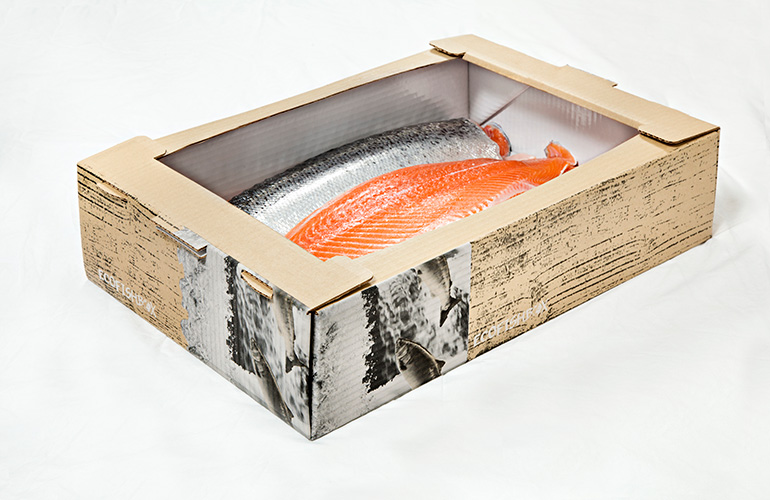 EcoFishBox